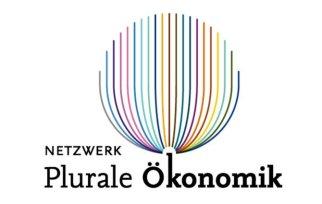 netzwerk_plurale_oekonomik-logo-1360_0
