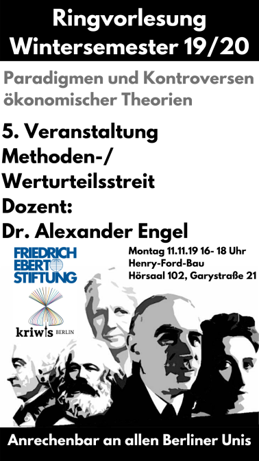 5. VL Poster (achtung, andere Daten!)